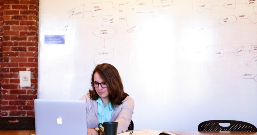 Media Planner - Pekerjaan Jurusan Sosiologi Paling Diminati dan Bergaji Tinggi