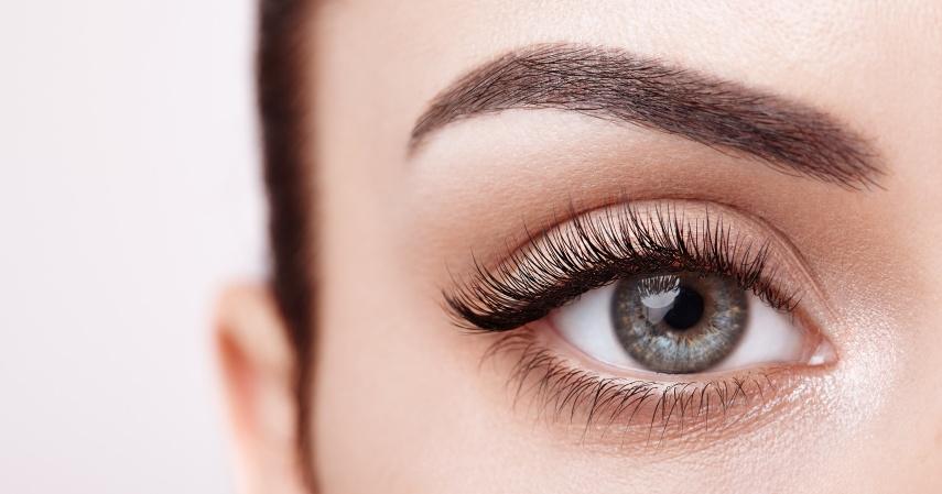 Meningkatkan Kesehatan Mata