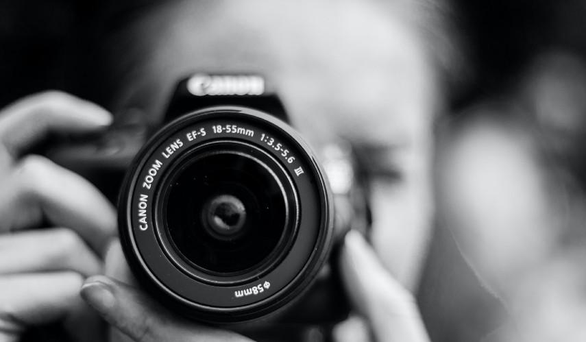 Menjadi fotographer videographer - Jalan Jalan Sambil Hasilkan Uang Yuk