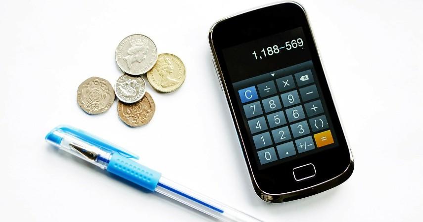 _Menyusun Daftar Belanjaan - Cara Berhemat Uang Belanja Harian yang Wajib Kamu Coba