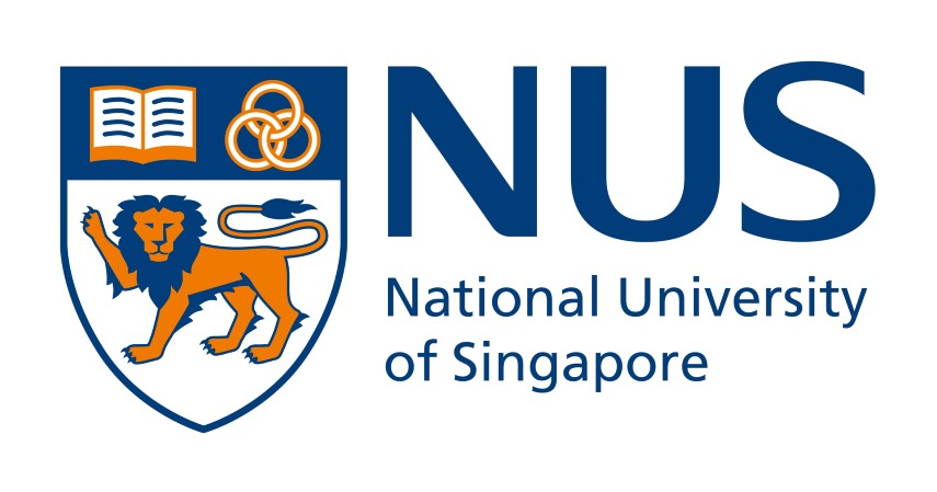 National University of Singapore NUS - 15 Universitas Terbaik di Dunia Indonesia Termasuk