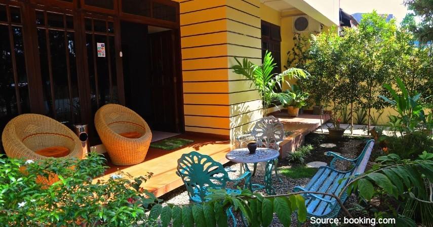 New House Padang - Cari Hotel Murah Untuk Keluarga di Kota Padang_ Ini 5 Pilihannya!