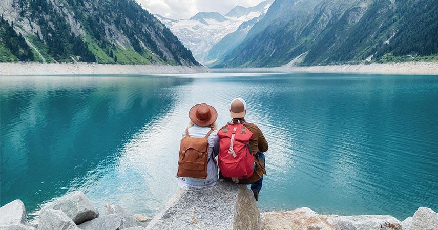 Pariwisata - Pekerjaan Jurusan Vokasi yang Paling Dibutuhkan di Industri