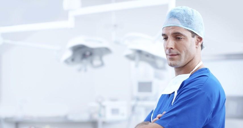 Pendidikan Dokter - Ini 10 Jurusan Unpad Paling Favorit Bidang Saintek dan Soshum 2019