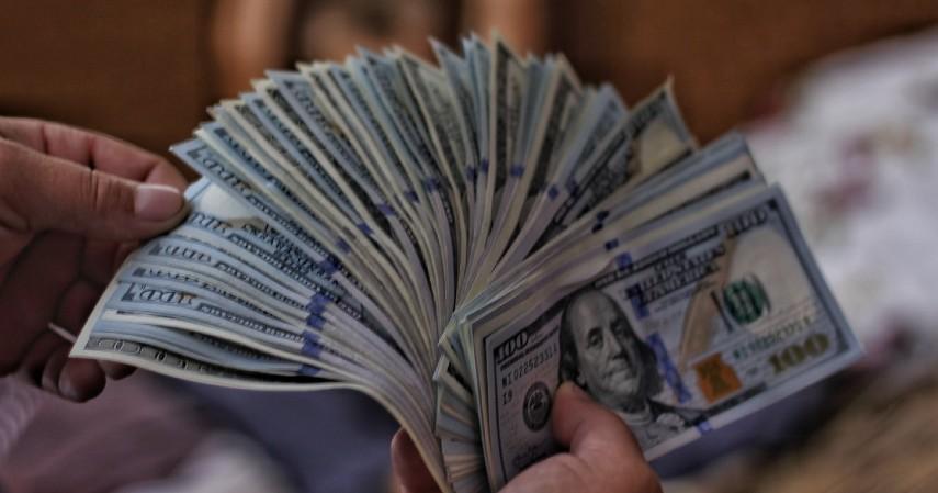 Pisahkan Anggaran untuk Kebutuhan Sehari hari - Cara Mengelola Gaji 4 Juta dan Tetap Bahagia