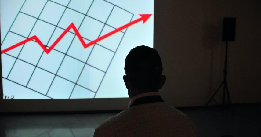 5 Investasi Buat Mahasiswa yang Bisa Bikin Kaya di Masa Tua