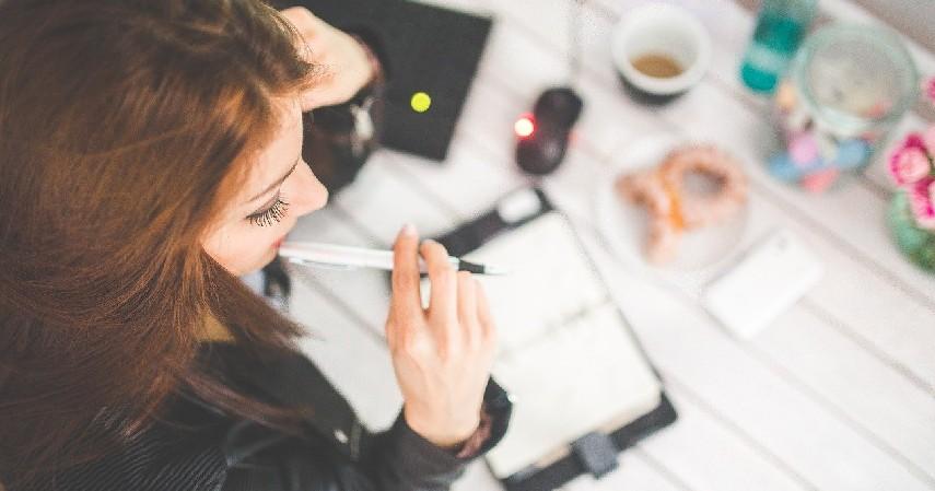 Siapkan konsep bisnis - Mau Memulai Bisnis Kedai Kopi Biar Kekinian_ Simak Dulu Tipsnya!