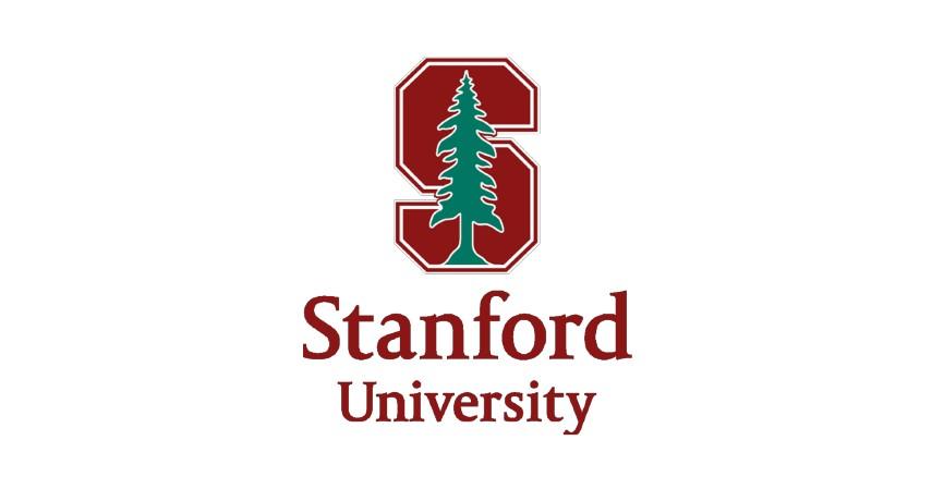 Stanford University - United States - 15 Universitas Terbaik di Dunia Indonesia Termasuk