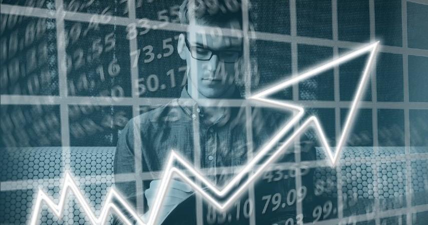 Tentukan target pasar - Jurus Jitu Hasilkan Uang dari Bisnis Jastip!