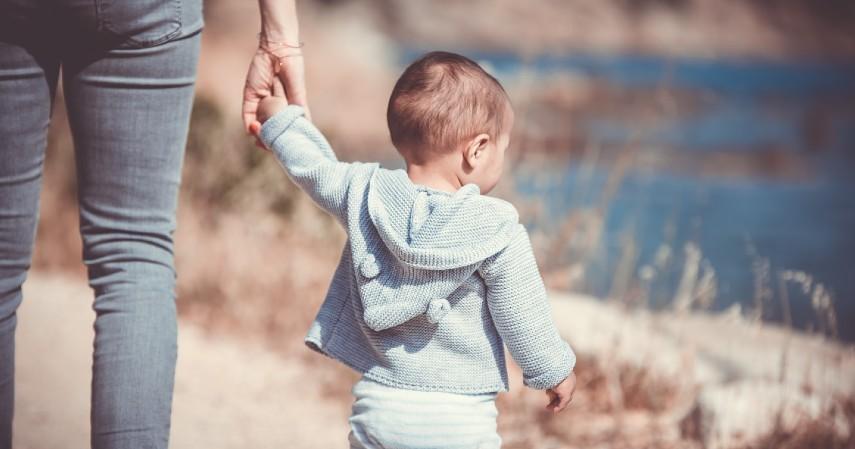Terhindar dari seks bebas - Manfaat Bonding Ayah dan Anak Bikin Cerdas di Sekolah