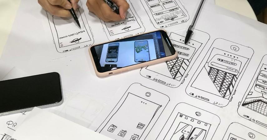 5 Prospek Pekerjaan Jurusan Teknik Informatika Beserta Gajinya