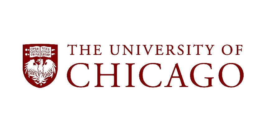 University of Chicago - 15 Universitas Terbaik di Dunia Indonesia Termasuk