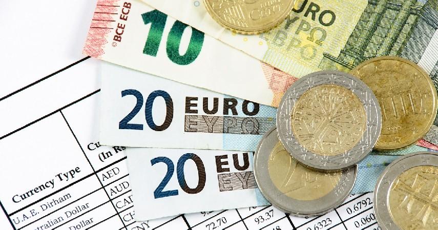 Valuta Asing - 11 Alat Pembayaran Internasional untuk Transaksi Dagang Dunia
