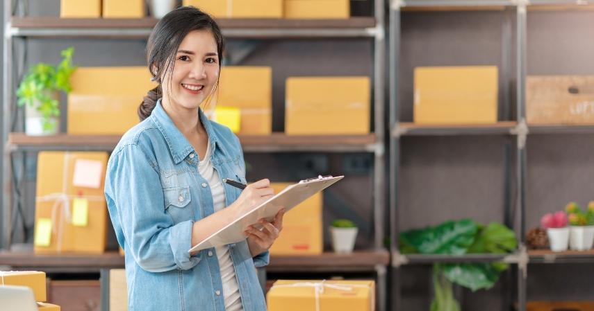 Pekerjaan Jurusan Ekonomi Manajemen Bergaji Tinggi