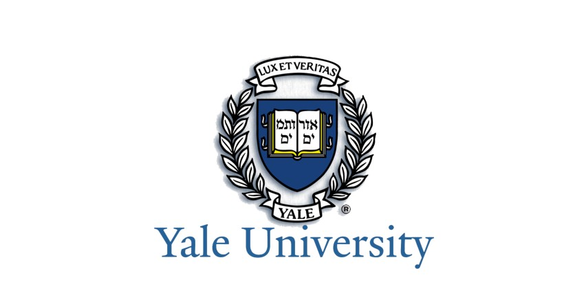 Yale University - United States - 15 Universitas Terbaik di Dunia Indonesia Termasuk