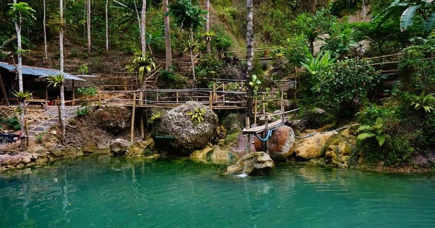 Yogyakarta - Ini 8 Destinasi Wisata di Indonesia Paling Hits di Medsos!