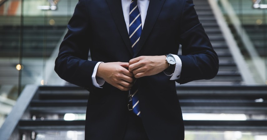 jadi bos perusahaaan - Wirausaha atau PNS Enak Mana Cek Dulu Kelebihannya