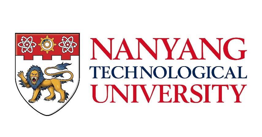 nanyang technological university - Singapore - 15 Universitas Terbaik di Dunia Indonesia Termasuk