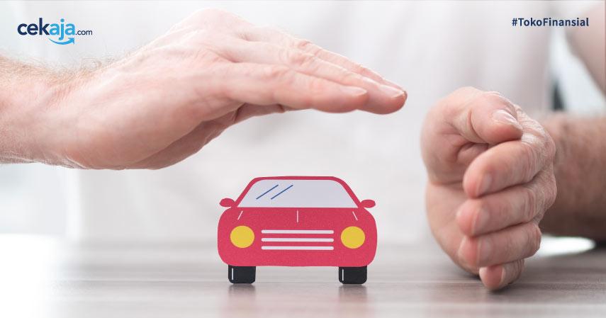 Cara Klaim Asuransi Kendaraan Mobil di 3 Perusahaan Terbaik dan Serba-Serbinya