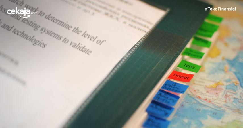 Contoh Rumusan Masalah Makalah Skripsi Dan Penelitian Lainnya