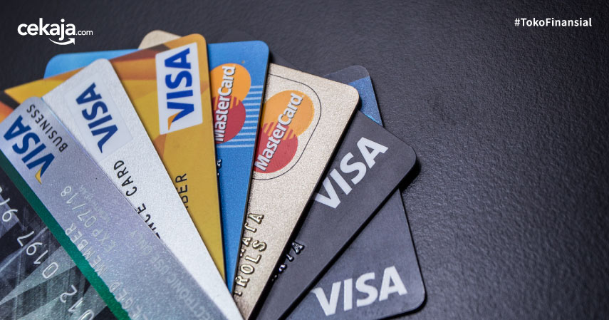 Review Kartu Kredit JCB Platinum dengan Segudang Manfaatnya