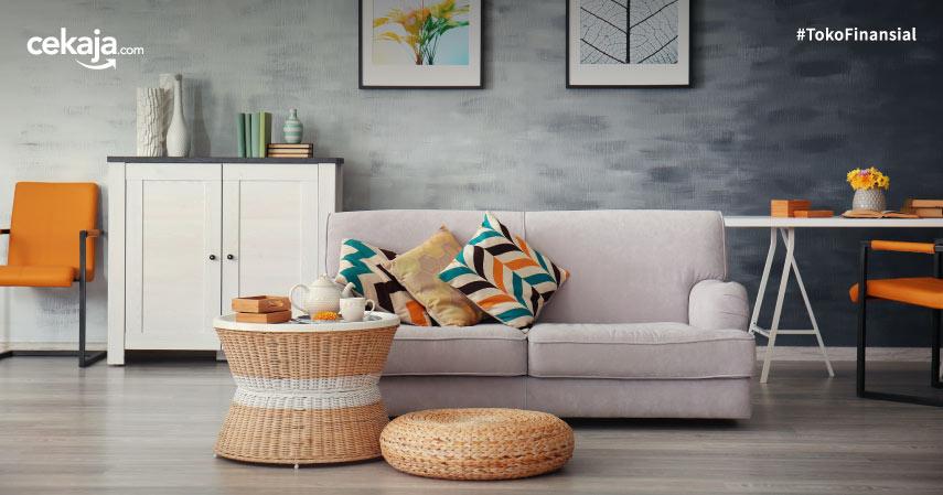 beli furniture di toko online