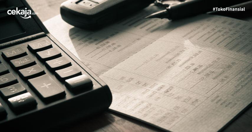 Mengenal Kebijakan Fiskal, Mulai dari pengertian, Tujuan hingga Jenisnya