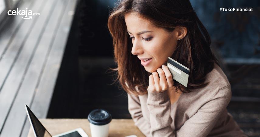 Cara Cek Limit Kartu Kredit BCA dan Tips Bijak Menggunakannya