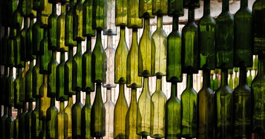 Bisnis Barang Ramah Lingkungan - Ide Usaha Modal 5 Juta yang Paling Banyak Datangkan Laba