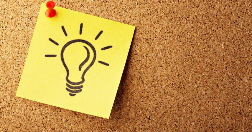Kesamaan visi dan misi - Mau Bisnis Sama Teman Contek Kiat Suksesnya