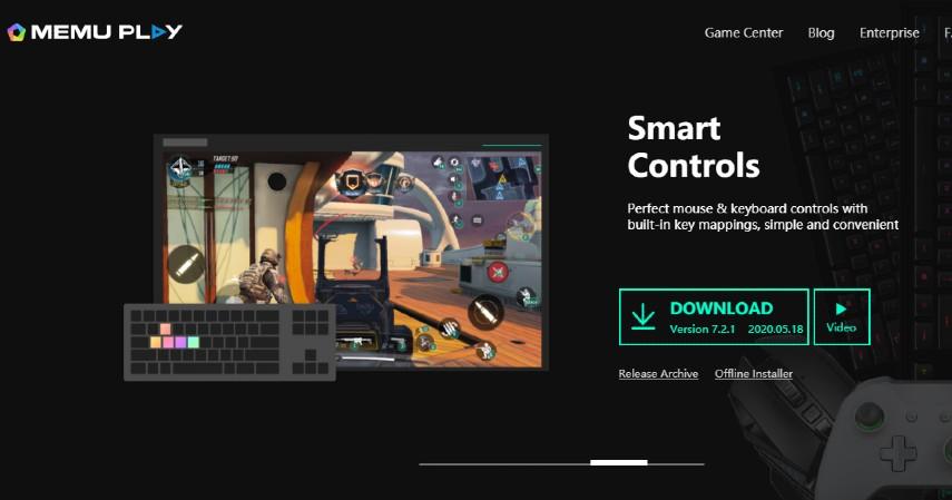 8 Emulator Android Ringan Tercepat, Gratis, Terupdate Untuk PC & Laptop
