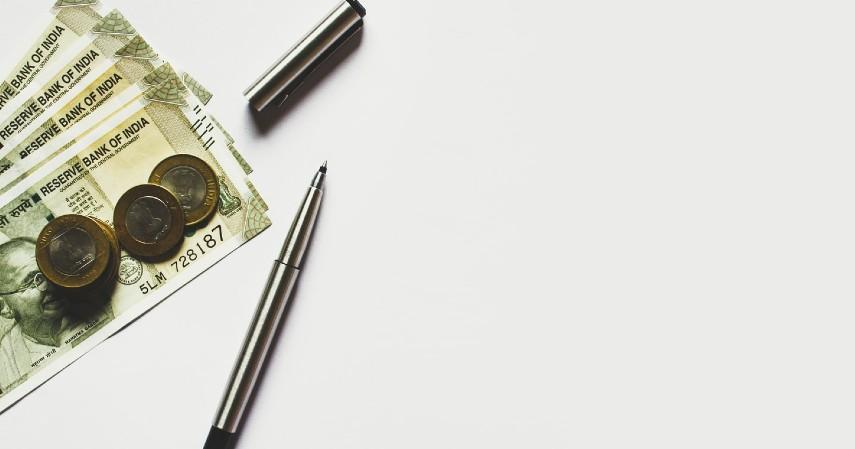 Membuat tabungan khusus dana pensiun - Mau Masa Pensiun Tetap Makmur Ikuti Tips Atur Uang Berikut Ini