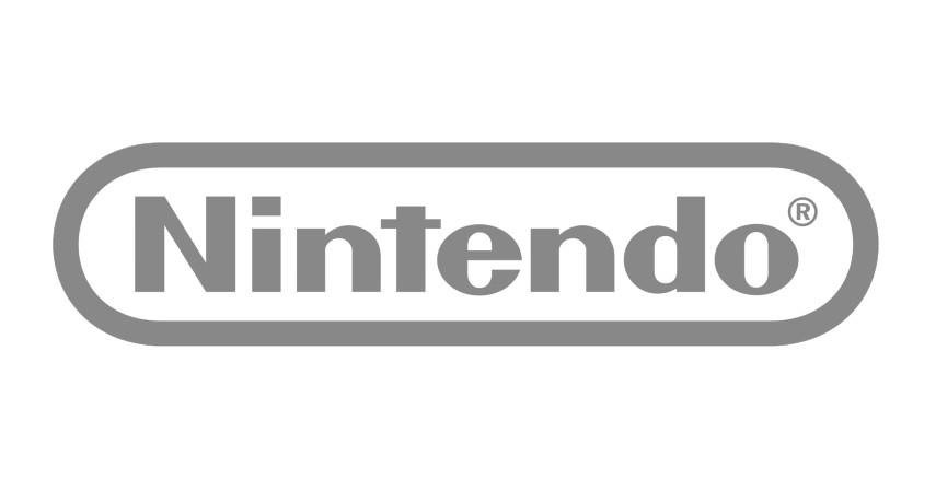 Nintendo - 5 Perusahaan Video Game Terbesar di Dunia