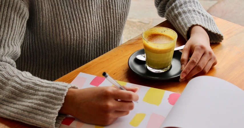 Perencanaan yang matang - Mau Bisnis Sama Teman Contek Kiat Suksesnya