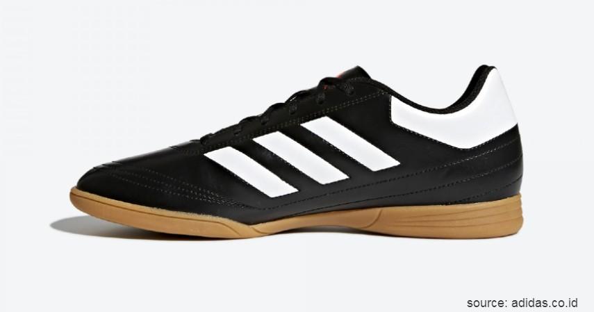 Merk Sepatu Futsal Terbaik Beserta Tips Memilih Yang Tepat