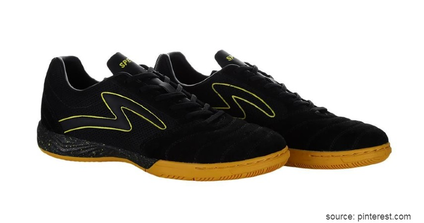 Sepatu Futsal Specs Metasala - Merk Sepatu Futsal Terbaik Beserta Tips Memilih yang Tepat