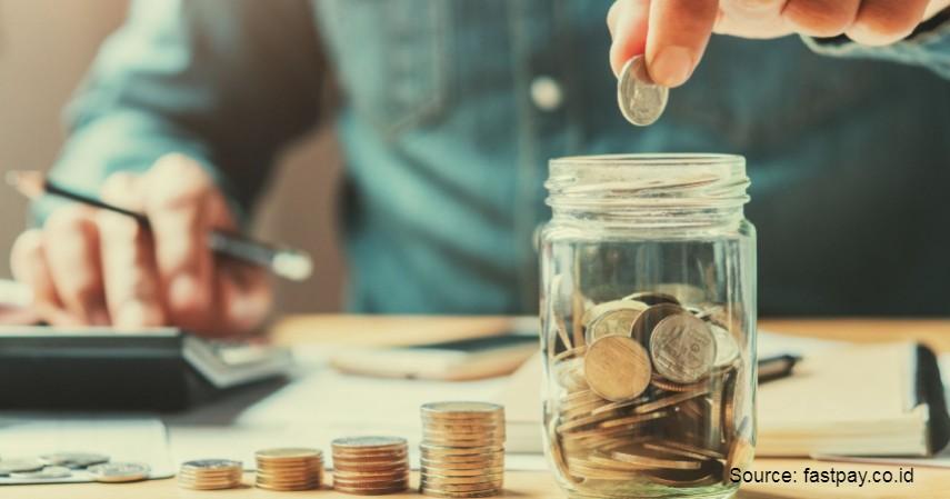 Sisihkan Dana - Ini Empat Alasan Mengapa Kamu Butuh Liburan!