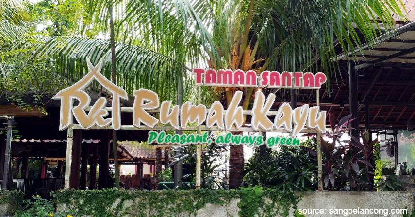Unik dan Nge-hits, Ini 5 Rekomendasi Restoran di Jakarta