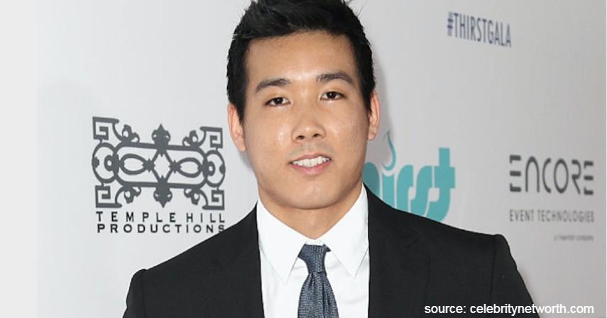 VanossGaming Evan Fong penghasilan USD11 juta - YouTuber dengan Bayaran Tertinggi 2019 Versi Forbes