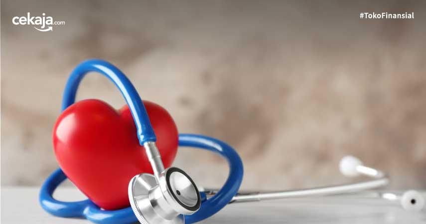 Mudah! Begini Skema Penggantian Biaya Asuransi Kesehatan