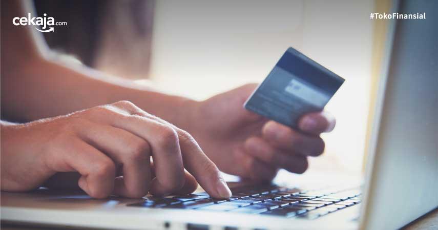 Review Kartu Kredit BCA Matahari, Ini Keunggulannya!