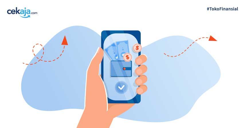 Tips Memilih Pinjaman Online Terpercaya Agar Terhindar Penipuan