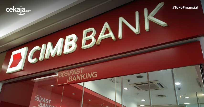 Review Kartu Kredit CIMB Niaga Wave N Go Yang Canggih