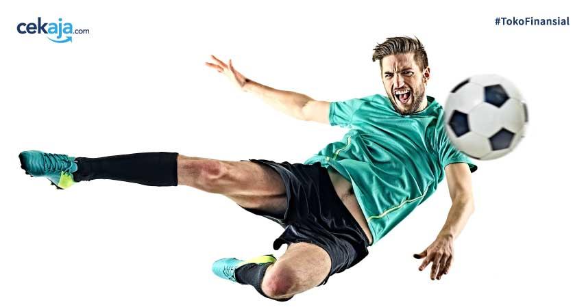 Pemain Muda Terbaik di Liga Spanyol 2019/2020
