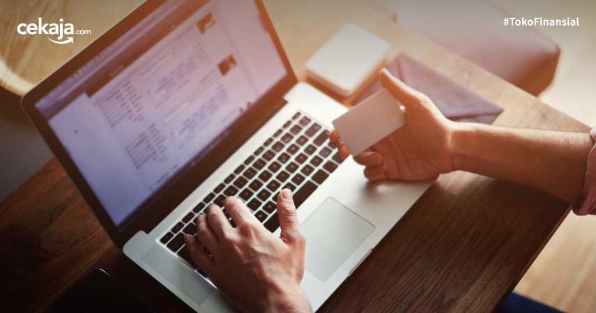 Cara dan Syarat Memiliki Kartu Kredit Citibank Indonesia 2020