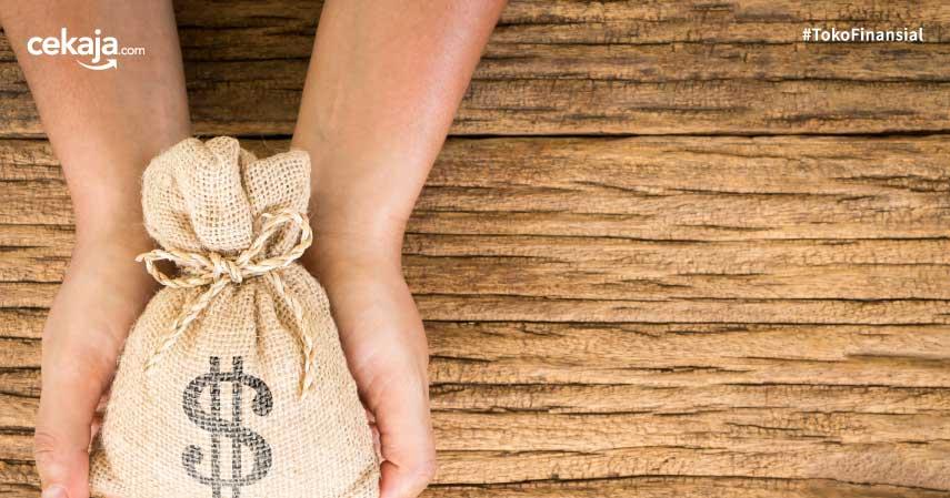 Istilah Penting Dalam Pinjam Meminjam Uang, Simak Artikelnya!