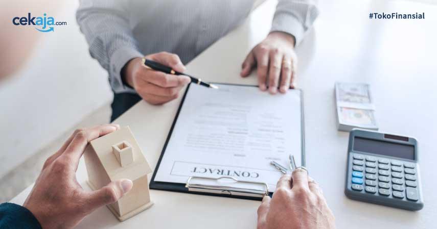 Keuntungan KTA BCA Payroll dan Cara Mengajukannya