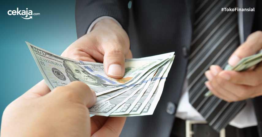 Buat Kamu Yang Bingung, Simak Serba-Serbi Mengenai Kredit Tanpa Agunan