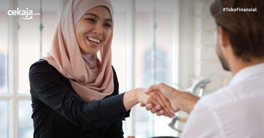Prinsip dan Skema Asuransi Syariah