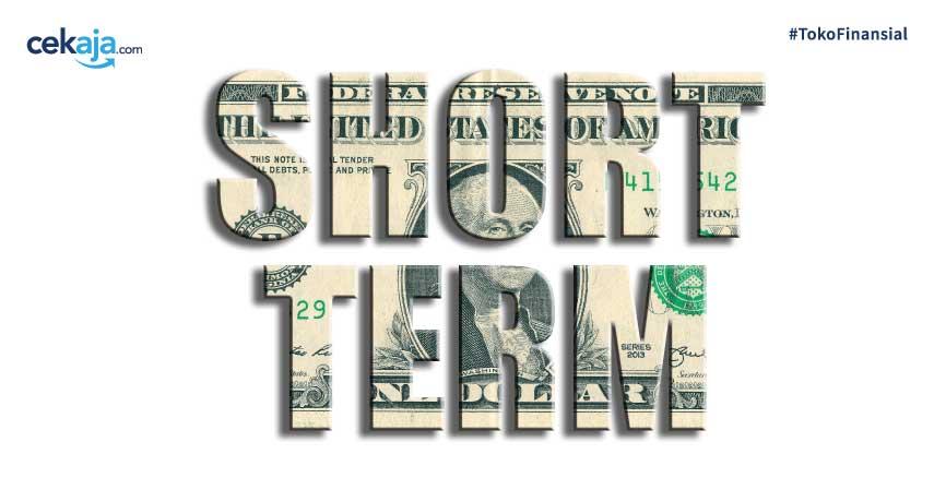 Sering Dihindari, Ini 5 Keuntungan Pinjaman Jangka Pendek